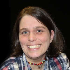 Kateřina Smolanová